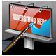 Promotion icon